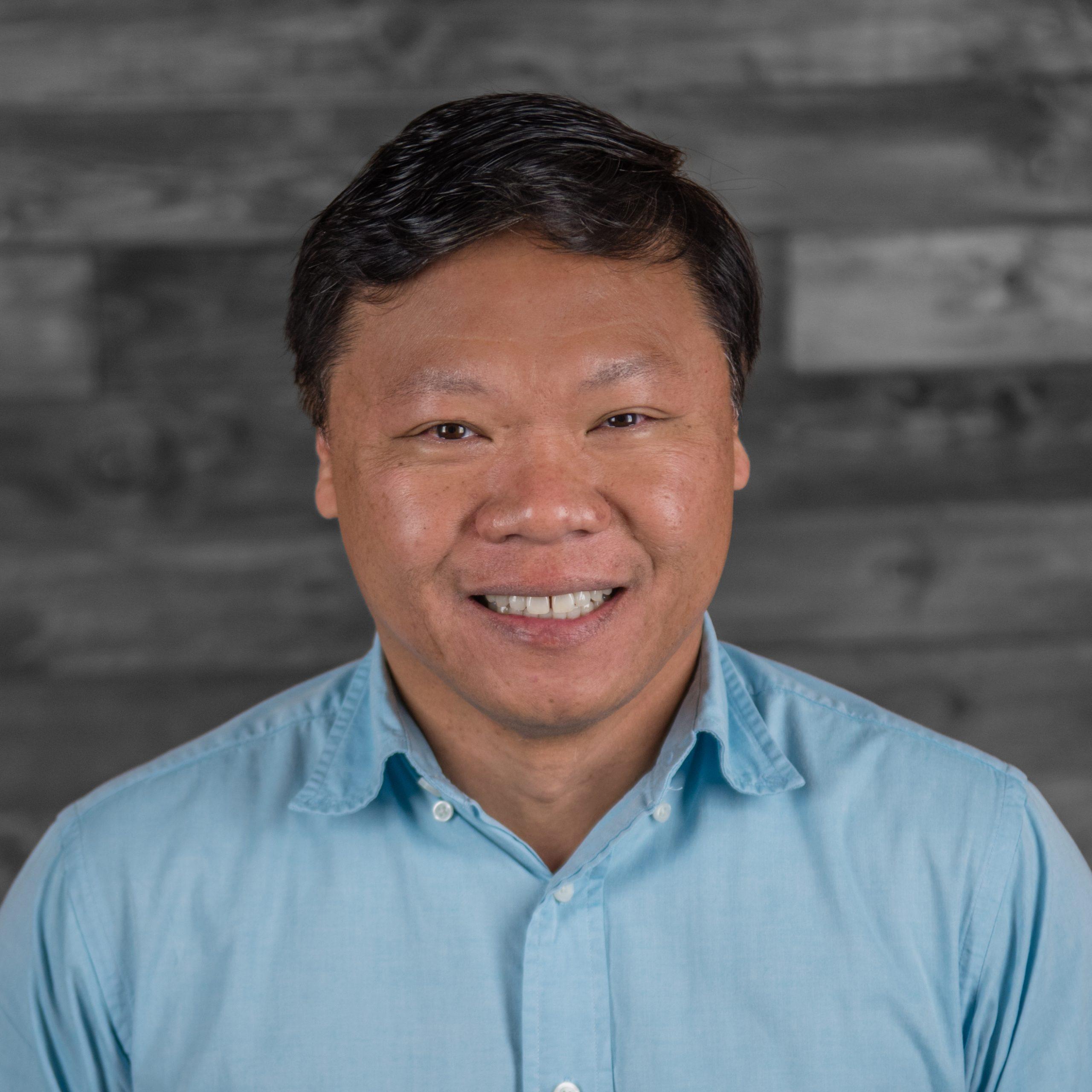 Daryl Yee